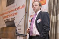 "Артур Александрович, агентство ""Пристав"""