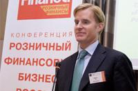 Джеймс Rук, Aurora Russia