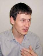 ivan.jpg - Ivan