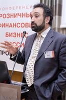 Эльман Мехтиев, GE Money bank
