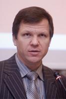 Кирилл Турбанов, Альфа-банк
